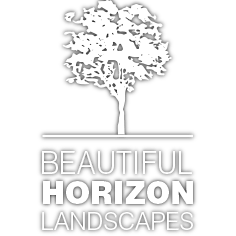 Beautiful Horizon Landscapes